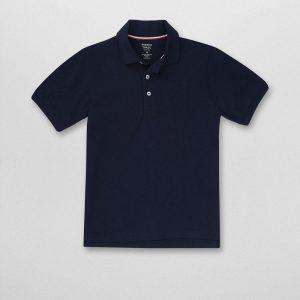 9084-Navy