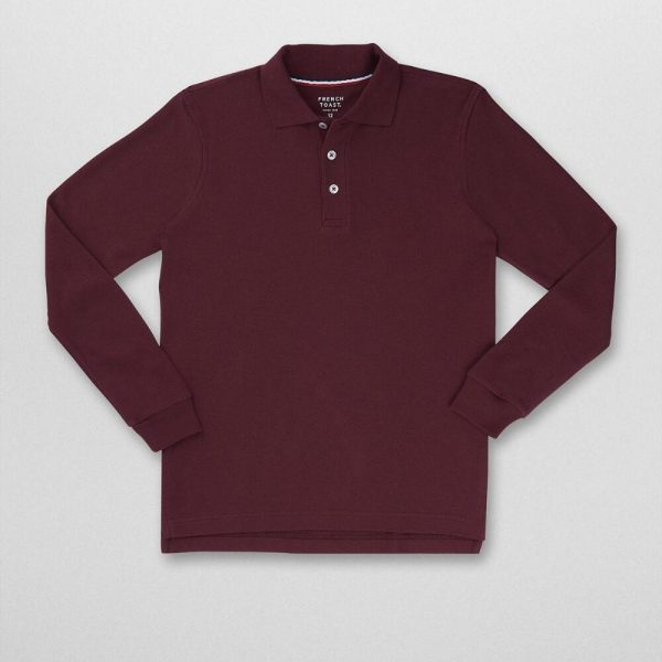 9085-Burgundy