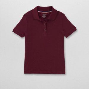 9423-Burgundy