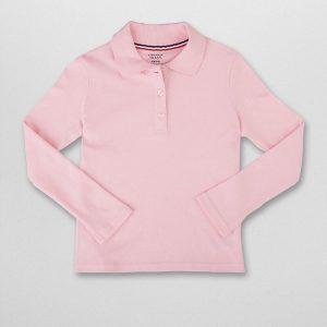 9424-Pink