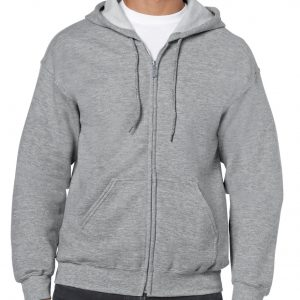 G186-Sport Grey